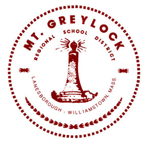 Greylock Musical at '62 Center