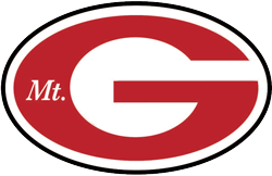 Mount Greylock Football Opens Season at Home