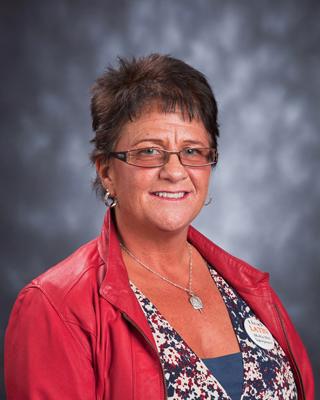 Mt. Greylock Mourns Mrs. Keeley