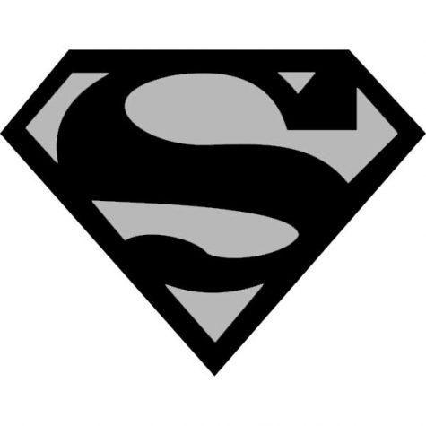 Sam and Zach Discuss Superman