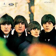 220px-Beatlesforsale