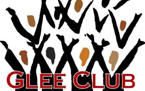 Freshmen Students Start Singing Club
