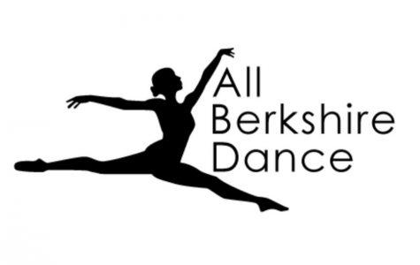 Greylock Dancers at Leap!