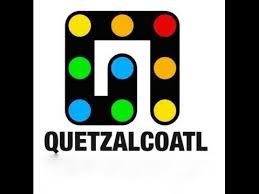 New must play app: Quetzalcoatl