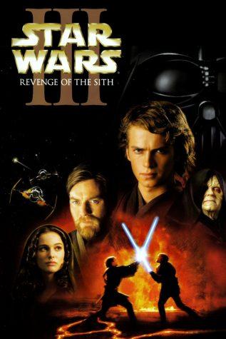 Sam and Zach's Star Wars Countdown: T-Minus 4 Weeks
