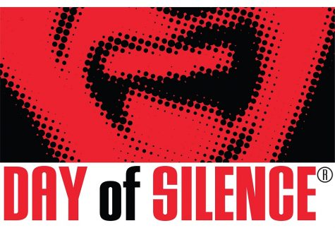 A Day of Silence for Mt. Greylock