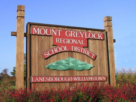 School Building Committee to Address the Demolition Question