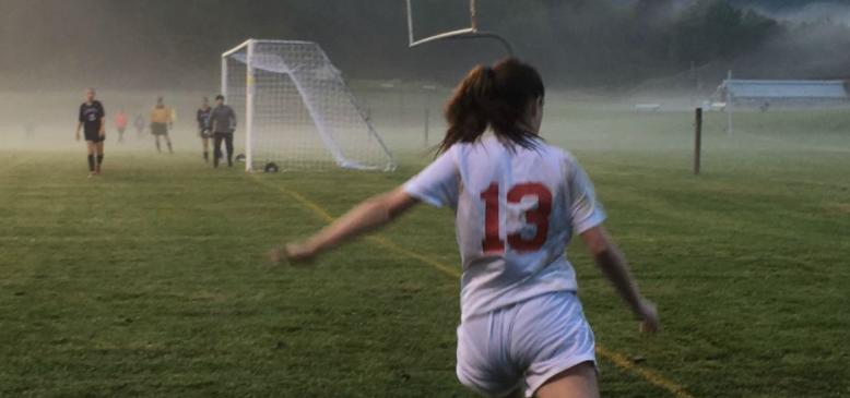 Girls+soccer+bounces+back%2C+defeats+Pittsfield