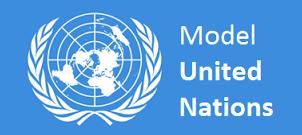 Mt. Greylock Model UN Returns