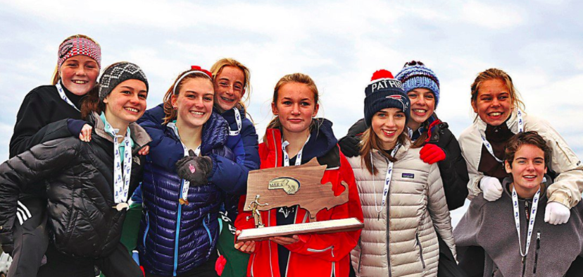 Greylock+Girls+Race+to+State+Title