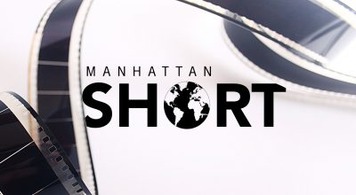 Review: Three Gems at the Manhattan Short