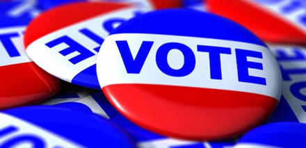 Yes or No? The Echo's Guide to the Massachusetts 2018 Ballot Questions