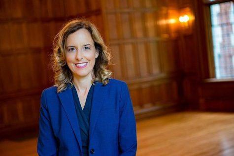 Harrington Wins District Attorney Race