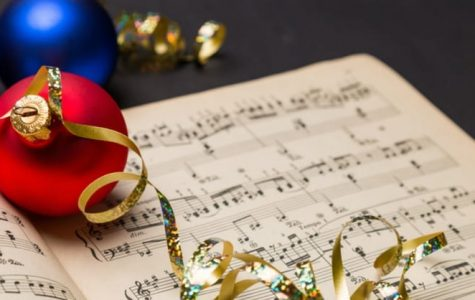 Old vs. New Christmas Music: Which is Better?