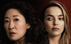 "Comer, Oh Impress in ""Killing Eve"""