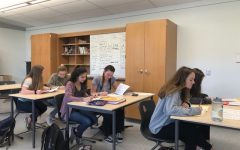 Face-to-Face AP Exams Canceled, Online Ones Offered on Optional Basis