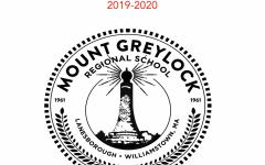 New Program of Studies Announced for 2019-2020 School Year