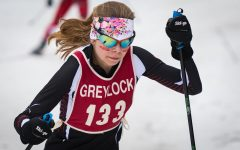 Gill, Greene, Girls' Nordic Look to Dominate in New Season