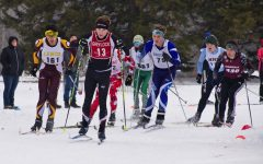 Regular Season Recap: Basketball and Nordic Skiing