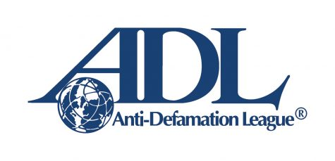 Photo Courtesy of the Anti-Defamation League